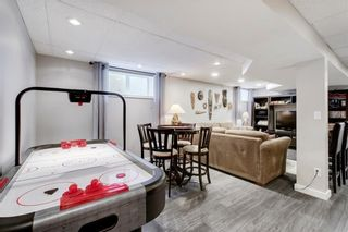 Photo 26: 27 BRAMPTON Crescent SW in Calgary: Braeside Detached for sale : MLS®# C4269646