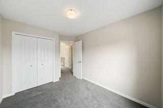 Photo 18: 351 Auburn Crest Way SE in Calgary: Auburn Bay Detached for sale : MLS®# A1136457