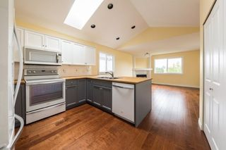 Photo 3: 11682 230B Street in Maple Ridge: East Central House for sale : MLS®# R2262678