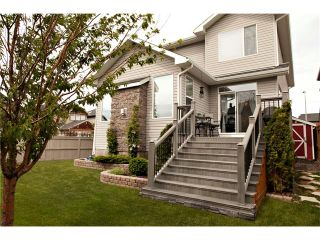 Photo 21: 191 KINCORA Manor NW in Calgary: Kincora House for sale : MLS®# C4069391
