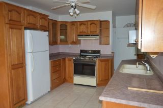 Photo 13: 3823 Highway 307 in Wallace: 102N-North Of Hwy 104 Residential for sale (Northern Region)  : MLS®# 202115509