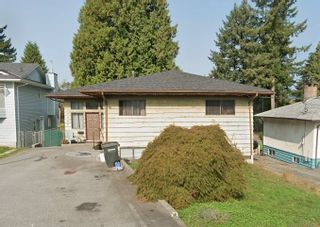 Main Photo: 7969 ROSEWOOD Street in Burnaby: Burnaby Lake House for sale (Burnaby South)  : MLS®# R2567102