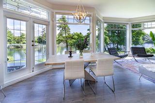 Photo 3: 10 915 Glen Vale Rd in : Es Kinsmen Park House for sale (Esquimalt)  : MLS®# 878427
