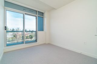 "Photo 3: 408 5289 CAMBIE Street in Vancouver: Cambie Condo for sale in ""CONTESSA"" (Vancouver West)  : MLS®# R2553128"