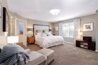 Photo 23: 122 EAGLE Pass in Port Moody: Heritage Mountain House for sale : MLS®# R2505331