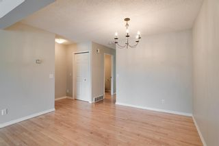 Photo 19: 1407 1 Street NE in Calgary: Crescent Heights Row/Townhouse for sale : MLS®# A1121721