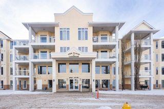 Photo 4: 410 2741 55 Street in Edmonton: Zone 29 Condo for sale : MLS®# E4229961