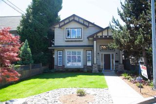 Photo 36: 3908 REGENT Street in Richmond: Steveston Village House for sale : MLS®# R2587955