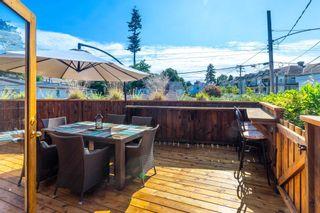 Photo 28: 15591 VICTORIA Avenue: House for sale in White Rock: MLS®# R2604648