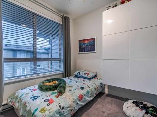 "Photo 15: 32 757 ORWELL Street in North Vancouver: Lynnmour Townhouse for sale in ""Connect at Nature's Edge"" : MLS®# R2452069"