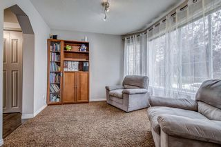 Photo 11: 128 Mt Aberdeen Circle SE in Calgary: McKenzie Lake Detached for sale : MLS®# A1131122