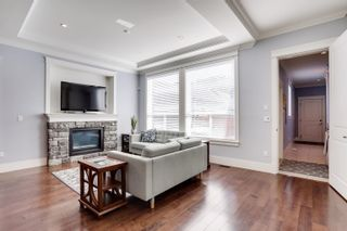 Photo 6: 17410 2B Avenue in Surrey: Pacific Douglas House for sale (South Surrey White Rock)  : MLS®# R2621126