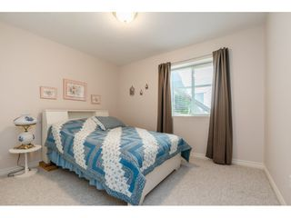 """Photo 31: 30 47470 CHARTWELL Drive in Chilliwack: Little Mountain House for sale in """"Grandview Ridge Estates"""" : MLS®# R2520387"""