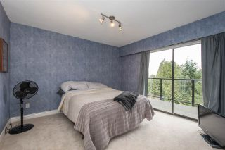 Photo 27: 3855 BAYRIDGE Avenue in West Vancouver: Bayridge House for sale : MLS®# R2540779