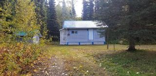 Photo 1: 4790 TALLUS Road: Summit Lake House for sale (PG Rural North (Zone 76))  : MLS®# R2623867