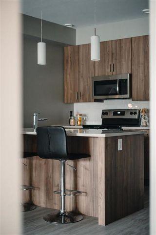 Photo 15: 213 1505 Molson Street in Winnipeg: Oakwood Estates Condominium for sale (3H)  : MLS®# 202121263