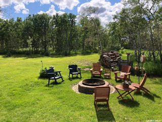 Photo 43: Tatchell Acreage - Leo Mitchell Road in Battle River: Residential for sale (Battle River Rm No. 438)  : MLS®# SK842485