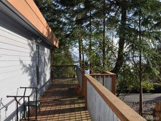 Photo 14: 3026 DOLPHIN DRIVE in NANOOSE BAY: PQ Nanoose House for sale (Parksville/Qualicum)  : MLS®# 695649