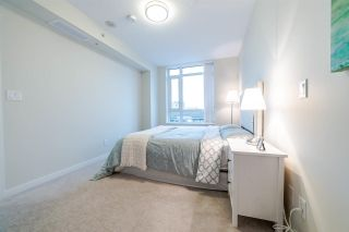 Photo 7: 608 7338 GOLLNER Avenue in Richmond: Brighouse Condo for sale : MLS®# R2235227