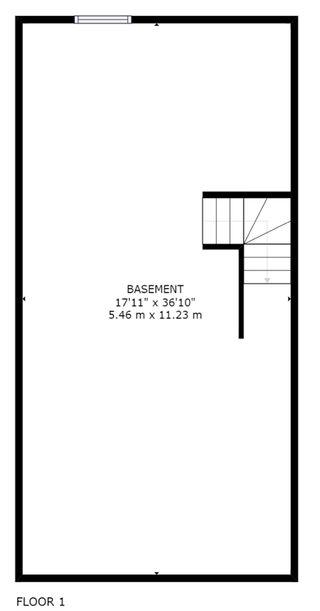 Photo 50: 911 BERG Place: Leduc House for sale : MLS®# E4227172