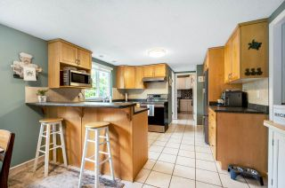 Photo 7: 10411 HOGARTH Drive in Richmond: Woodwards House for sale : MLS®# R2571578