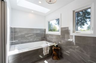 Photo 19: 3826 W 36TH Avenue in Vancouver: Dunbar House for sale (Vancouver West)  : MLS®# R2454636