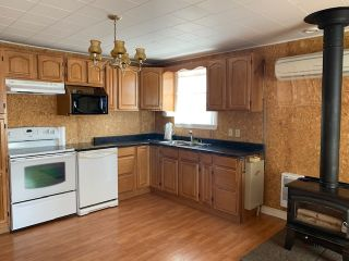 Photo 14: 435 hwy 302 in Southampton: 102S-South Of Hwy 104, Parrsboro and area Residential for sale (Northern Region)  : MLS®# 202005857