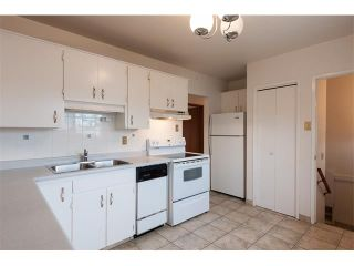 Photo 8: 1203 MACKID Road NE in Calgary: Mayland Heights House for sale : MLS®# C4036738