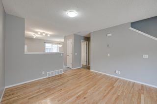 Photo 5: 26 3075 TRELLE Crescent in Edmonton: Zone 14 Townhouse for sale : MLS®# E4264204