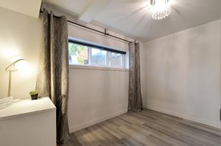 Photo 32: 5002 MANOR Street in Vancouver: Collingwood VE House for sale (Vancouver East)  : MLS®# R2625089