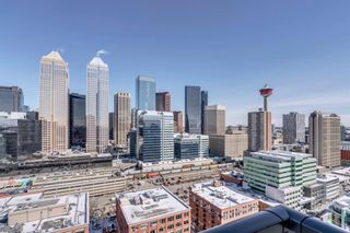 Photo 22: 2302 310 12 Avenue SW in Calgary: Beltline Apartment for sale : MLS®# A1087994