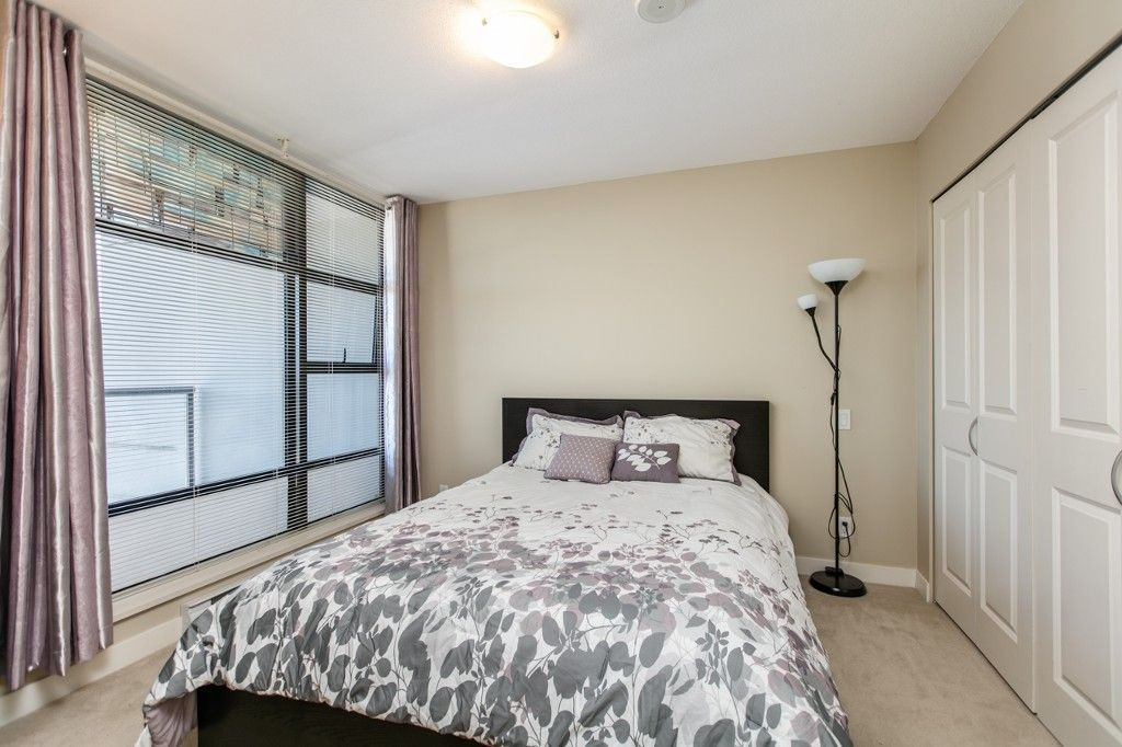 Photo 6: Photos: #2001-5380 OBEN ST in VANCOUVER: Collingwood VE Condo for sale (Vancouver East)  : MLS®# R2106911