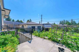 Photo 7: 7550 ROSEBERRY Avenue in Burnaby: Suncrest House for sale (Burnaby South)  : MLS®# R2477436
