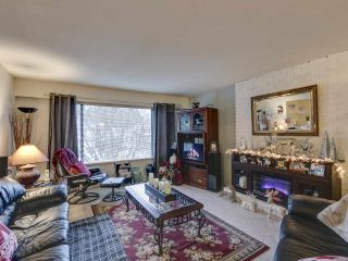 "Photo 3: 1048 SPRUCE Avenue in Port Coquitlam: Lincoln Park PQ House for sale in ""Lincoln Park"" : MLS®# R2522974"