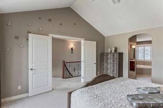 Photo 26: 226 TUSSLEWOOD Grove NW in Calgary: Tuscany Detached for sale : MLS®# C4253559