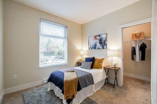 """Photo 16: 102 15392 16A Avenue in Surrey: King George Corridor Condo for sale in """"Ocean Bay Villas"""" (South Surrey White Rock)  : MLS®# R2504379"""