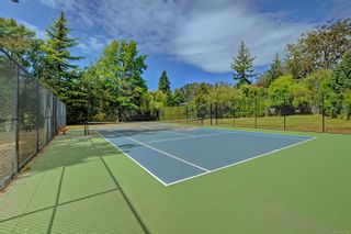 Photo 28: 310 3252 Glasgow Ave in : SE Quadra Condo for sale (Saanich East)  : MLS®# 865792