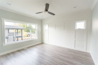 Photo 16: 11567 RIVER WYND in Maple Ridge: Southwest Maple Ridge House for sale : MLS®# R2218991