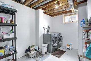 Photo 35: 12009 36 Street in Edmonton: Zone 23 House Half Duplex for sale : MLS®# E4261986