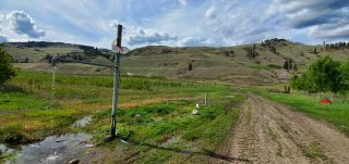 Photo 15: DL425 HIGHWAY 3 in Midway: Agriculture for sale : MLS®# 2459270
