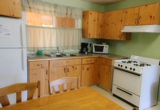 Photo 6: 4755 PITKA BAY Road in Fort St. James: Fort St. James - Rural Business with Property for sale (Fort St. James (Zone 57))  : MLS®# C8035881