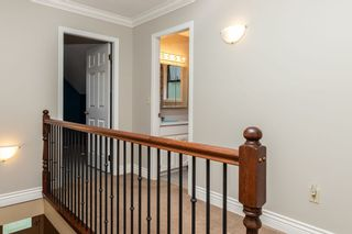 Photo 21: 2437 WOODSTOCK Drive in Abbotsford: Abbotsford East House for sale : MLS®# R2556601