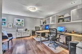 Photo 35: 11467 139 Street in Surrey: Bolivar Heights House for sale (North Surrey)  : MLS®# R2575936