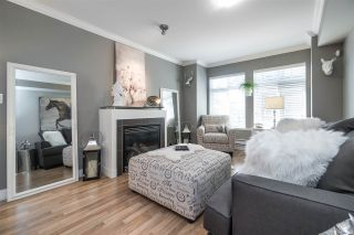 """Photo 3: 48 19448 68 Avenue in Surrey: Clayton Townhouse for sale in """"NUOVO"""" (Cloverdale)  : MLS®# R2365136"""