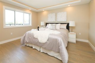 Photo 9: 3475 OXFORD Street in Vancouver: Hastings Sunrise House for sale (Vancouver East)  : MLS®# R2494868