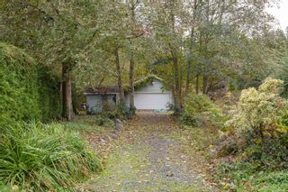 Photo 66: 321 Wireless Rd in : CV Comox (Town of) House for sale (Comox Valley)  : MLS®# 860085