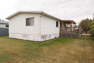 Photo 3: 4822 46 Street: Thorsby House for sale : MLS®# E4261081