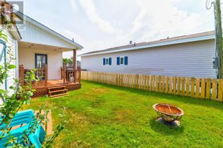 Photo 19: 48 Hussey Drive in St. John's: House for sale : MLS®# 1235960