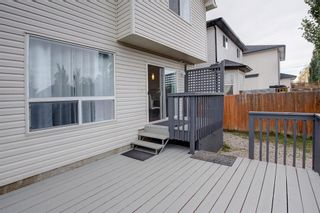 Photo 25: 1004 Everridge Drive SW in Calgary: Evergreen Detached for sale : MLS®# A1149447