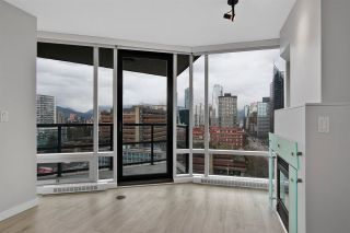 """Photo 3: 1501 1003 BURNABY Street in Vancouver: West End VW Condo for sale in """"MILANO"""" (Vancouver West)  : MLS®# R2555583"""